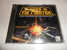 PC  X-Wing vs. Tie Fighter