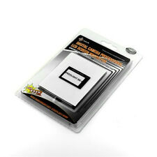 GGS Optical Glass LCD Screen Protector for Nikon Speedlight SB-600 Flash