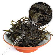 100g Supreme Organic Osmanthus Fragrant Phoenix Mount Dancong Chinese Oolong Tea