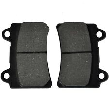 New Brake Pads For Yamaha FZR250 TDR250 TZR250 FZR400 SRX600 FZ750 FZR750 TDM850