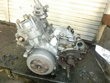 TDR250 WHOLE ENGINE, MOTOR*2YK