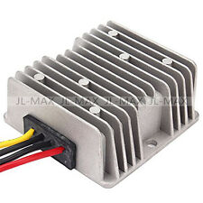 Car Power Converter DC12V Step-up To 36V 5A 180W Over Temperature Protection