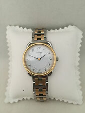 Montre Watch HERMES Arceau