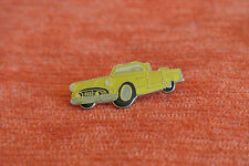 14912 PIN'S PINS AUTO VOITURE CAR SHELL CADILLAC CABRIOLET