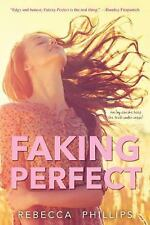 Faking Perfect-ExLibrary