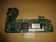HP Compaq Mini 110c-1120sa Laptop (Netbook) Motherboard. SPS: 579568-001. Tested