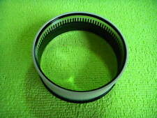 GENUINE SONY SEL 70-200mm F/4 SMALL LENS RING PARTS FOR REPAIR