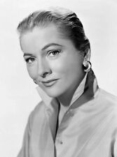 Joan Fontaine UNSIGNED photo - C186 - A Certain Smile