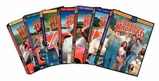 """The Dukes of Hazzard - The Complete Series Seasons 1-7 (DVD, 2006, 39-Disc Set)"