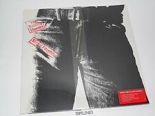 2 LP: Rolling Stones – Sticky Fingers, real ZIPPER Ltd., NEW & SEALED (A6/2)