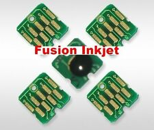 1 Maintenance Tank chip for epson SureColor T Series f6070 T5000 T7000 T619300 w