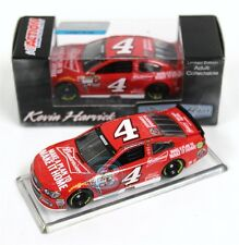 Kevin Harvick 2015 ACTION 1:64 #4 Budweiser Make a Plan to Make it Home Chevy SS