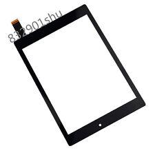 """7.85"""" Inch For Prestigio Multipad 4 Diamond 3G PMP7079D TouchScreen Black"""