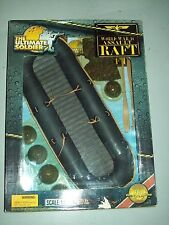 21st Century Toys The Ultimate Soldier German Army World War II Assault Raft 1:6