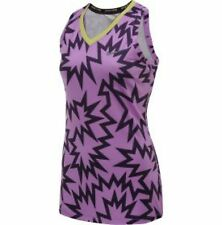 Nike Pro Combat Kapow Print Running Training Yoga Tank Top 542268