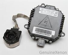 OEM! Nissan Infiniti Xenon HID Ballast Igniter 350Z Murano Maxima Unit Computer