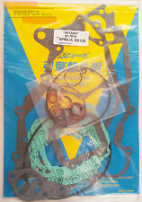 Aprilia RS125 RS 125 Rotax 122 Full Gasket Set / Kit
