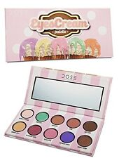 DOSE OF COLORS EYESCREAM EYE SHADOW PALETTE LIMITED ED ICE CREAM SHADES NEW BOX