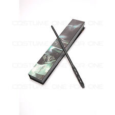 HOT New Harry Potter SEVERUS SNAPE Magical Wand Replica Cosplay Costume