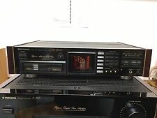 Pioneer Elite PD-M900 CD Changer Player Reference PDM900 PD