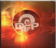 DFP CD Domenica fuori porta MADE in ITALY 2011 STAMPA ITALIANA sigillato DIGIPAC