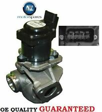 FOR FORD FIESTA 1.6TD TDCi DURATORQ 2008-2012  NEW EGR VALVE OE