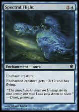 Spectral Flight NM X4 Innistrad MTG Magic Cards Blue Common