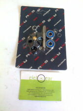 KIT REVISIONE POMPA ACQUA PIAGGIO RUNNER/NRG /ZIP SP/ NRG MC2-MC3-POWER TUTTI 50