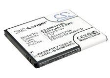 Batterie haute qualité pour Samsung Galaxy S Infuser 4G premium cellule