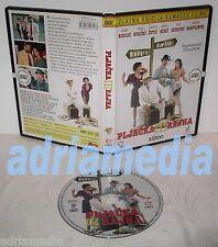 PLJACKA III RAJHA DVD 2004 Best Film Zdravko Sotra Srbija treceg Komedija englis