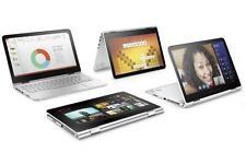 """HP Spectre X360 13-4101nt i7 6500U 2.5GHz, 13.3"""" FHD, 512GB SSD, 8GB RAM, W10"""