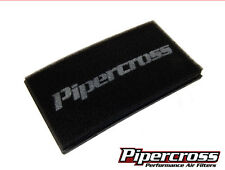 PP1401 Pipercross Air Filter Panel Ford Focus Mk1 1.4 1.6 1.8 2.0 16v 2.0 ST170