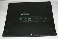 IBM Lenovo Thinkpad x6 Tablet Ultrabase Docking System 42X4323 42X4322 Tested