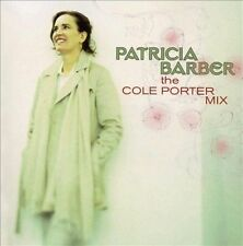 The Cole Porter Mix by Patricia Barber