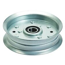 Deck Idler Pulley GY20110, GY20639, GY20629,