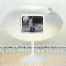 Supernatural [Remastered] by dc Talk (CD, Apr-2013, Forefront Records)