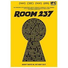 Room 237 (DVD, 2013, 2-Disc Set)