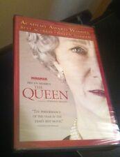 QUEEN (DVD)**New**