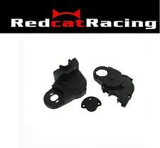 Redcat Racing Transfer Case/Differential Housing (F/R) RCT-P003