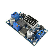 1pc DC-DC LM2596s Voltage regulator Wandler Modul Buck Power Supply Module