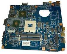 Acer TravelMate 4740G Motherboard MB.TVS01.001 55.4GY01.A01G