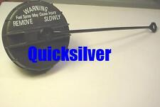 1998 Chrysler Sebring Coupe Fuel Gas Cap Tethered OEM NEW