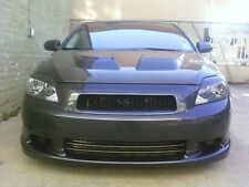 Scion tC RS3 Front Grill