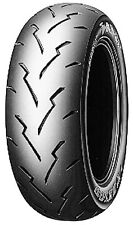 Dunlop - 325759 - TT92 Mini Race Rear Tire, 90/90-10
