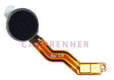 Vibrador Flex Cable vibrate vibración vibra motor cable Samsung Galaxy s5