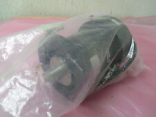 Air Bearing Technology, Spindle 85-90 PSI, 400844