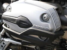 BMW paracilindri PARATESTA 2x r1200gs ADVENTURE MEGAMOTO hp2 71607693843 2005-09