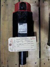Fanuc Motor, Model 5S -A06B-0314-B005#7000