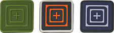 5.11 Tactical New Scope Patches 81004-999