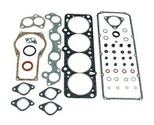 Volvo 240 244 245 740 745 760 780 940 Engine Cylinder Head Gasket Set NEW